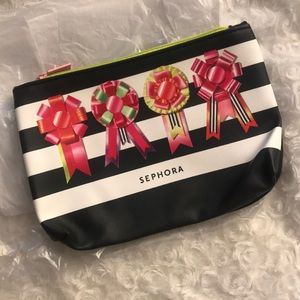 ⭐️5 for $20! Sephora cosmetic bag